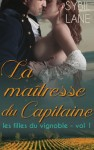 cover capitaine 02 ternew